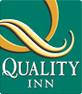 Quality Inn Oceanfront - 5400 Coastal Highway, Ocean City, Maryland 21842