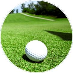 Ocean City Golf